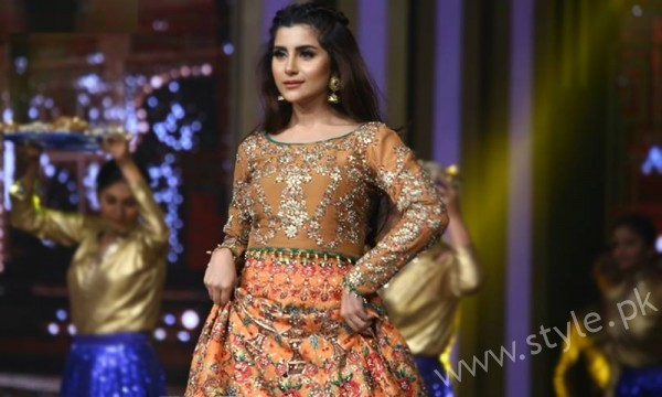 Sohai Ali Abro Profile, Pictures, Dramas and Movies (20)