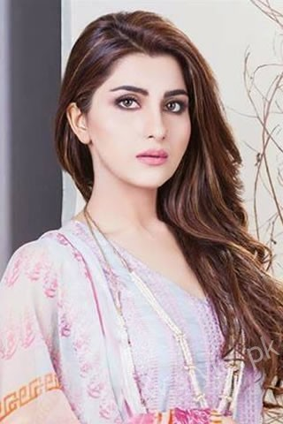 Sohai Ali Abro Profile, Pictures, Dramas and Movies (5)