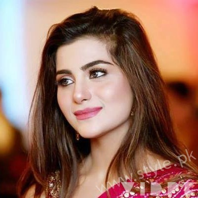 Sohai Ali Abro Profile, Pictures, Dramas and Movies (6)