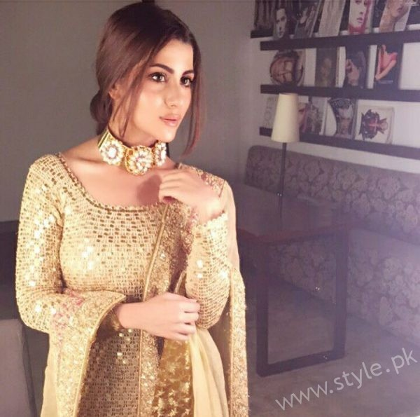 Sohai Ali Abro Profile, Pictures, Dramas and Movies (8)