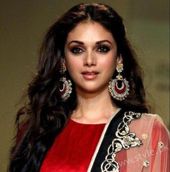 Top 5 Celebrities Who Left Their Home For Career In Bollywood002