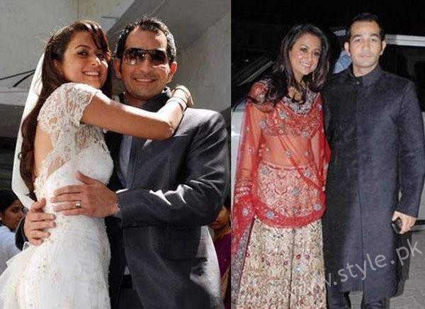 Top Indian Actresses Married For Money003