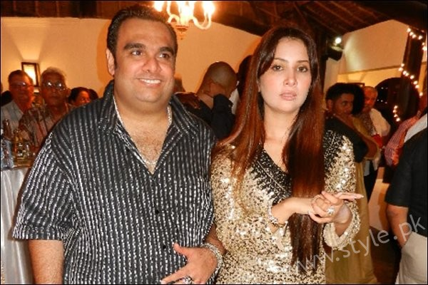 Top Indian Actresses Married For Money008