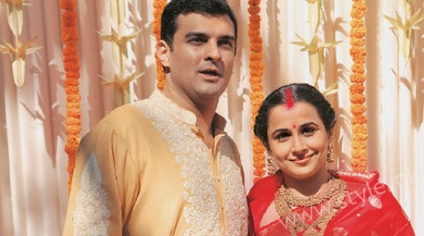 Top Indian Actresses Married For Money01