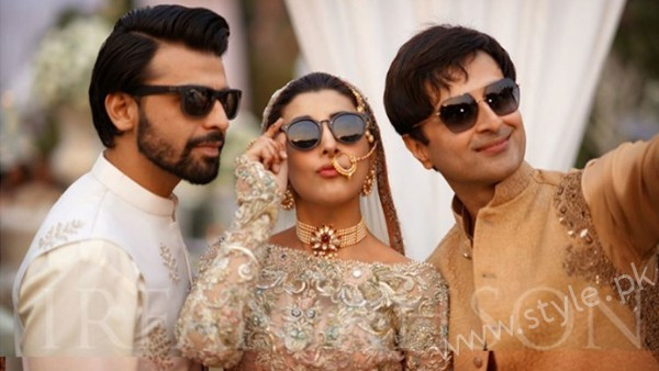 Urwa Farhan Wedding Pictures (23)