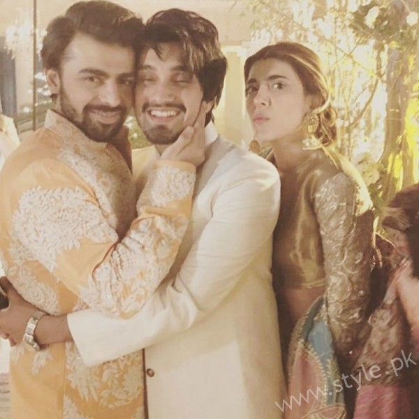 Urwa Farhan Wedding Pictures (27)