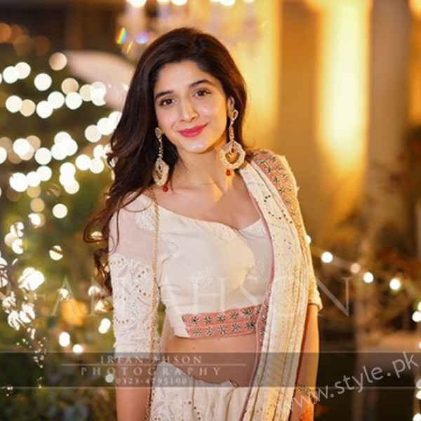Urwa Farhan Wedding Pictures (28)