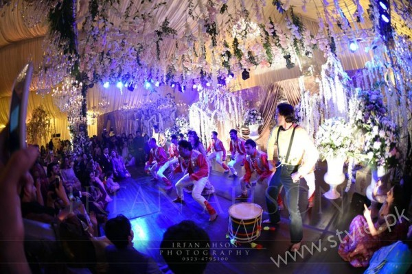Urwa Farhan Wedding Pictures (9)
