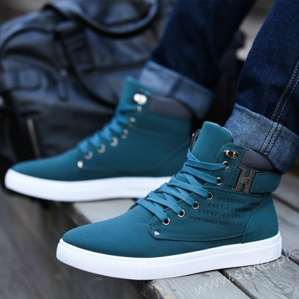 Canvas Shoes for Men, Women and Girls in Pakistan (15)