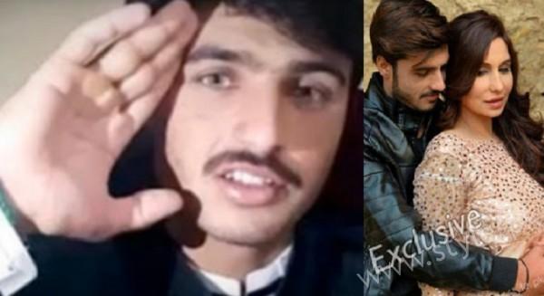 Chaiwala Arshad Khan Quits Showbiz
