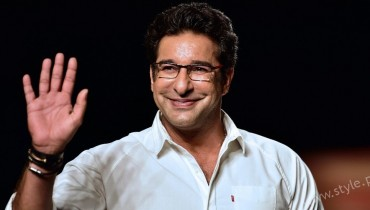 See Court issued Arrest Warrants against Wasim Akram