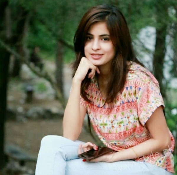 Miss Veet Pakistan 2016 Zainab Raja's Biography (10)