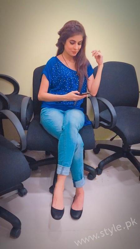 Miss Veet Pakistan 2016 Zainab Raja's Biography (11)
