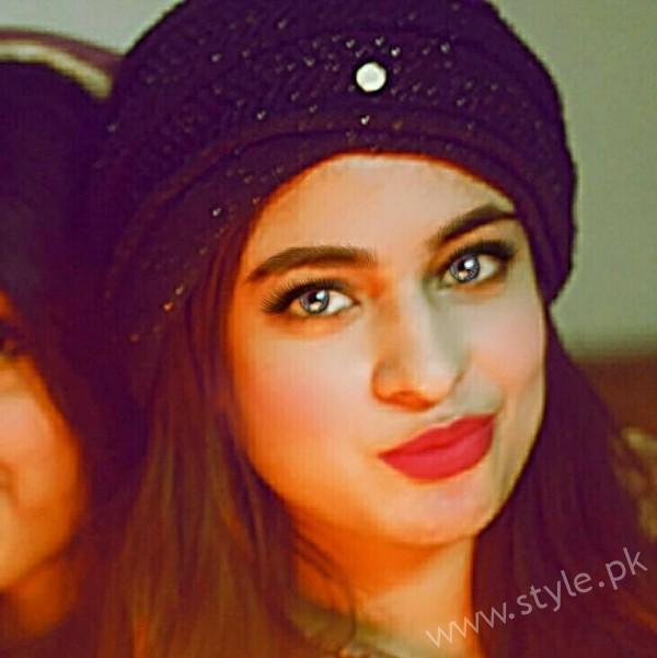 Miss Veet Pakistan 2016 Zainab Raja's Biography (12)