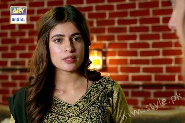 Miss Veet Pakistan 2016 Zainab Raja's Biography (20)
