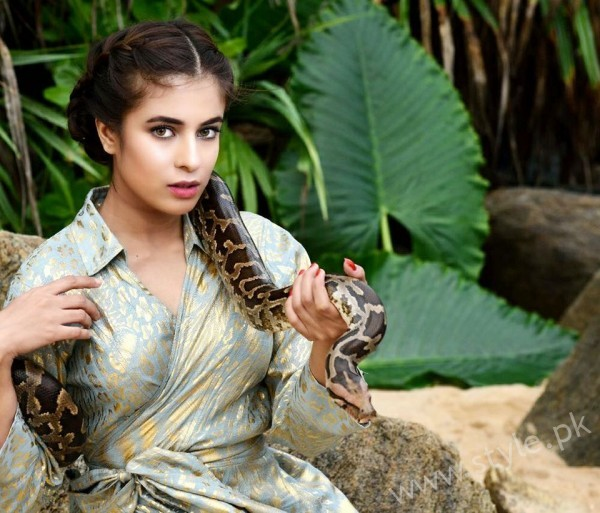 Zainab Raja Miss Veet Pakistan Profile Picturesy (4)
