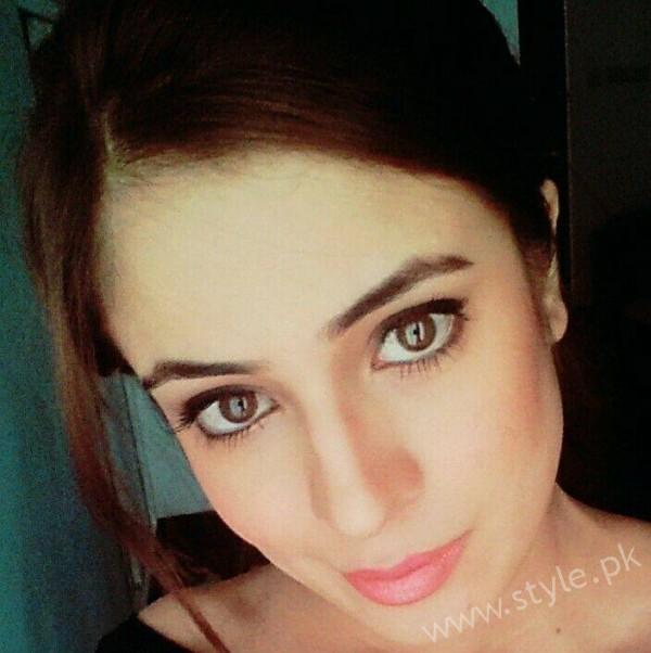 Miss Veet Pakistan 2016 Zainab Raja's Biography (5)