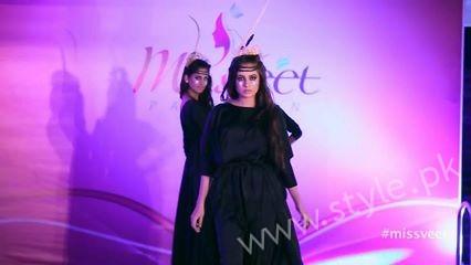 Miss Veet Pakistan 2016 Zainab Raja's Biography (6)