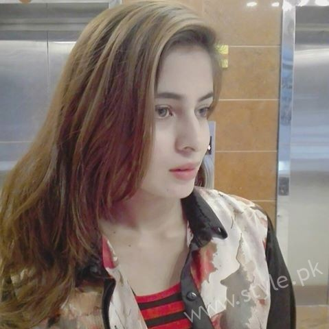 Miss Veet Pakistan 2016 Zainab Raja's Biography (8)