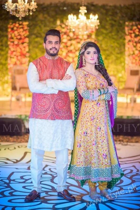 Pakistani Wedding Dresses For Men 59 Perfect Pakistani Dresses for Wedding
