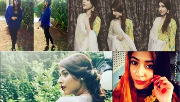 See Sonia Mishal's Profile, Pictures and Dramas