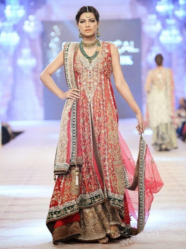 Stylish Dresses For Weddings 17 Superb Pakistani Dresses for Wedding