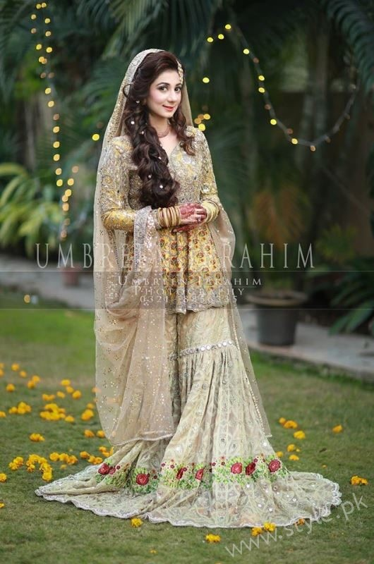 Dresses For Formal Weddings