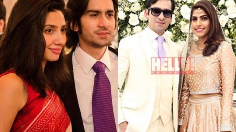 mahira-khan-ex-husband-11