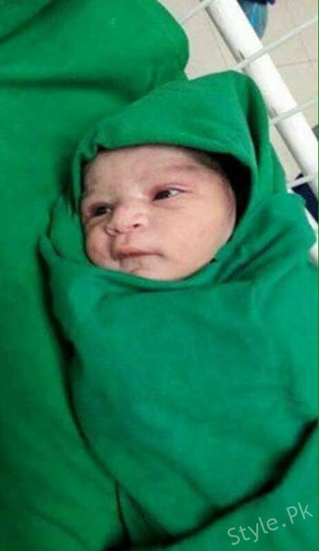 Sarfraz Ahmed Baby