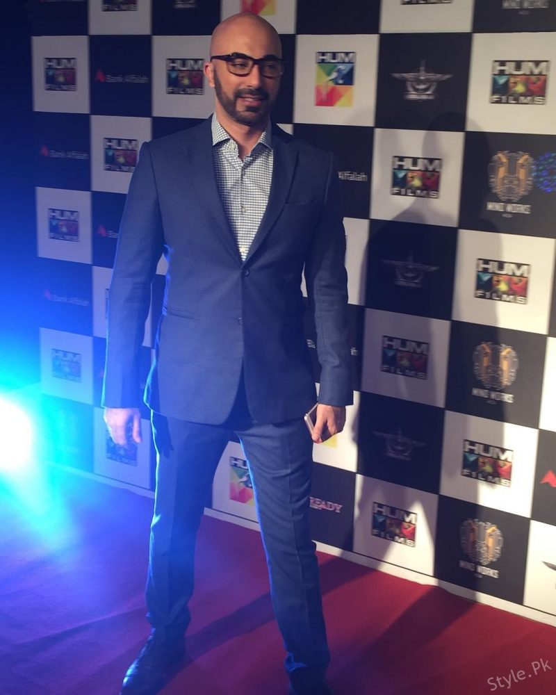 see Yalghaar's-Trailer-Launch-