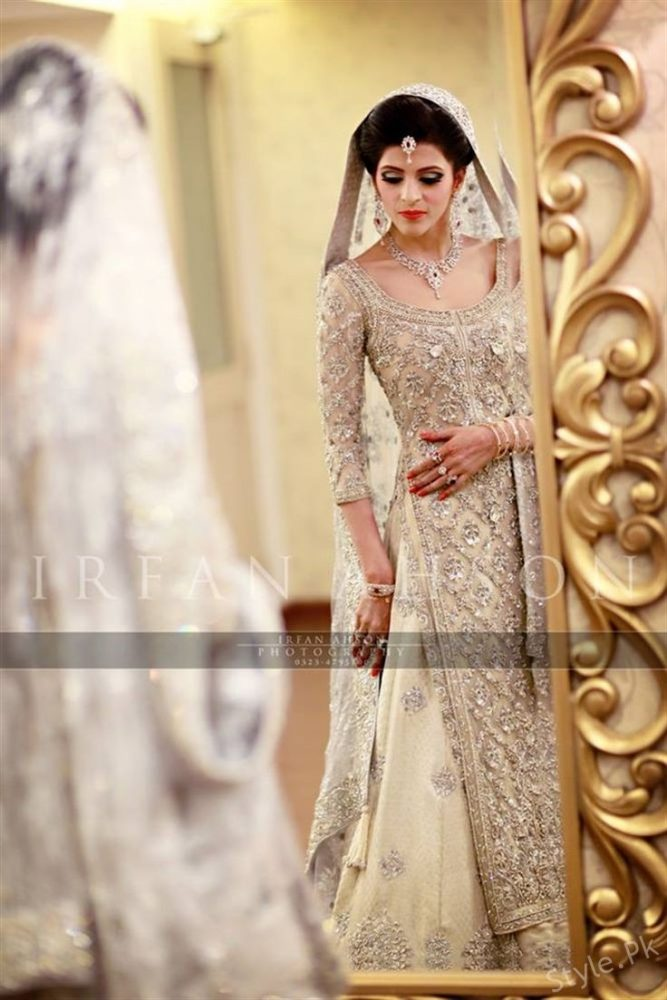 Wedding Dresses Pakistani 83 Lovely Here you can see