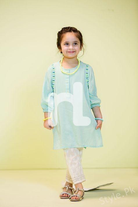6bba40f294 ... Eid dresses 2017 by Nishat kidsEid dressses for Small girlsNishat Kids  collection 2017Nishat Kids summer dresses 2017Princess Nishat linen Summer  ...