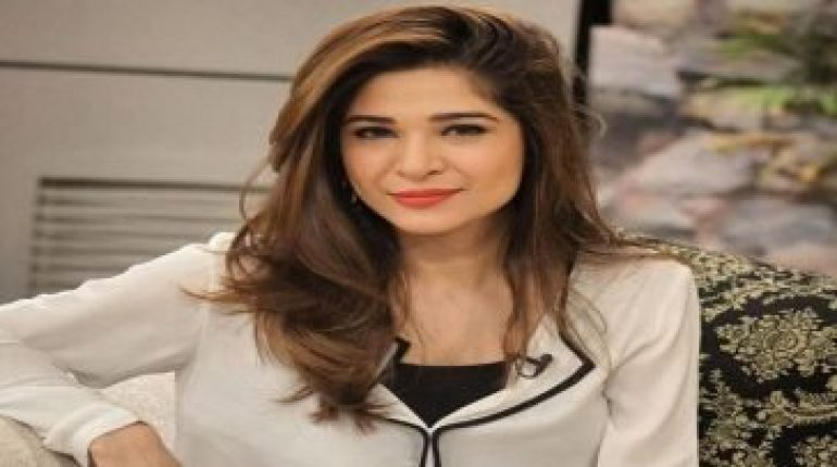 Ayesha Omar Shakes A Leg In Turkey And Its Breaking The Internet
