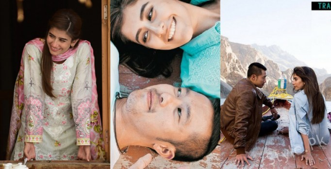 Chalay Thay Saath Bombs At The Box Office
