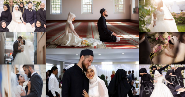 Muslim visitor guide to Johannesburg South-africa