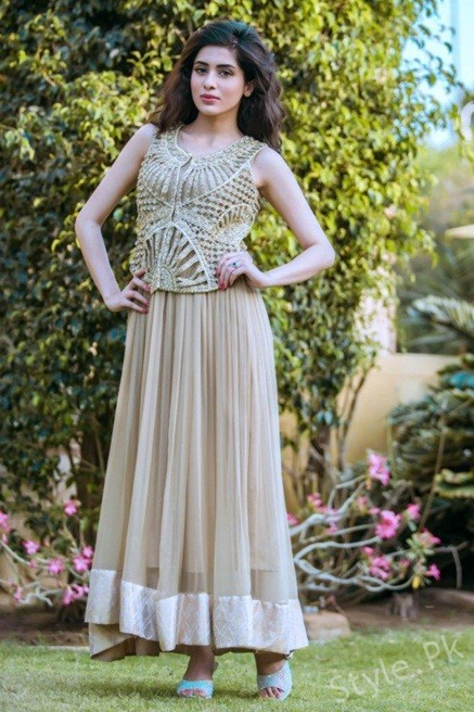 Pakistani Traditional Wedding Dresses 54 Simple All the girl who