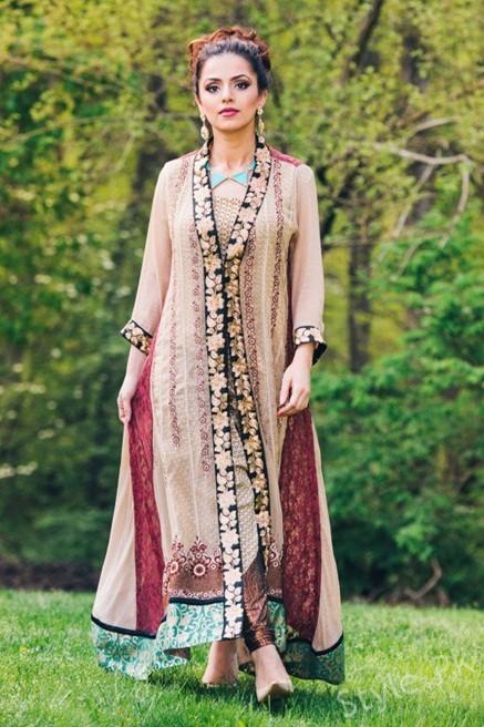 Pakistani Traditional Wedding Dresses 97 Luxury Advertisement