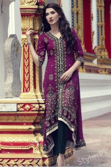 Pakistani Traditional Wedding Dresses 50 Stunning All the girl who