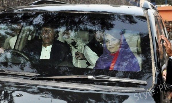 see 10 Pakistani Politicians And Their Luxurious Cars