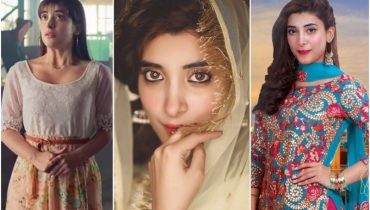See 2017 is best Year for Urwa Hocane