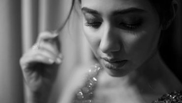 See Latest Beautiful Shoot of Mahira Khan