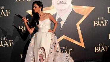 See Mahira Khan is Gaining Weight