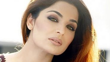 see Meera Jee Replies To Shehryar Munawar