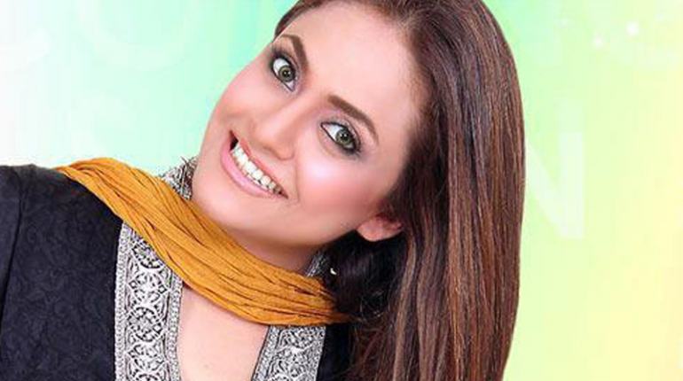 see Nadia Khan Shocking Weight Loss Secret Revealed!