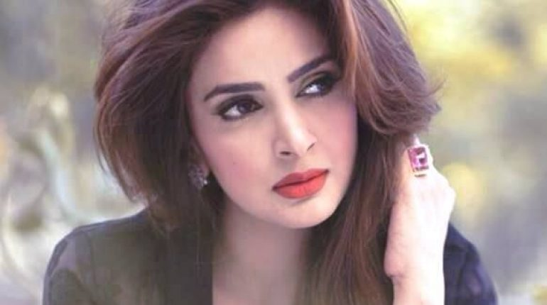 see Highest Earning Pakistani Celebrities
