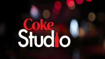 see Coke Studio 10: Artists List & Songs Revealed!