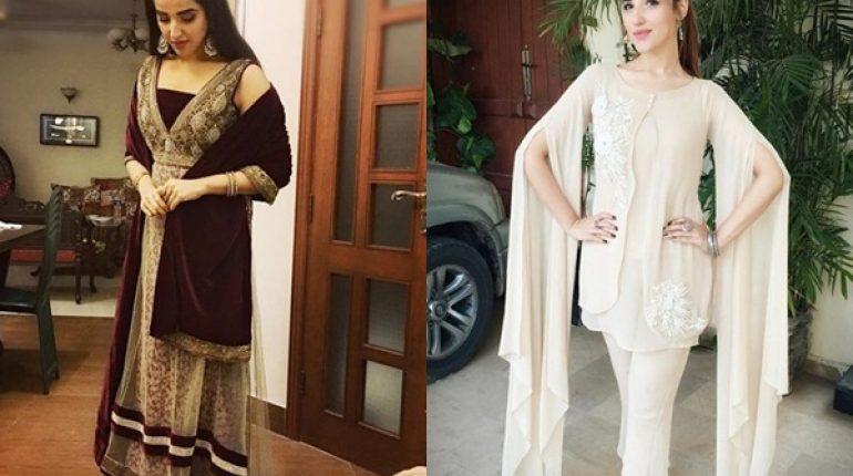 See Hareem Farooq from Fat to Fit: Hareem Farooq Transformation