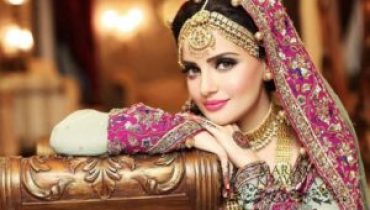 see Armeena Rana Khan Officially Introduces Her British Bae!