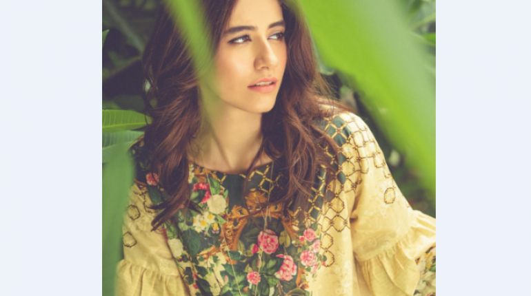 see Syra Shehroz Recent Click for Cross Stitch Cambric Collection!