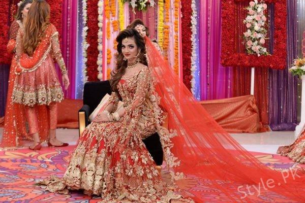 Wedding Dresses Pakistani 57 Spectacular Also see Latest Mehndi